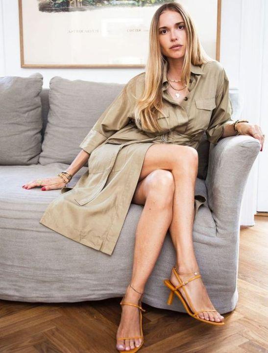 sandália-tendência-verão-2020-naked-heels-sandals (3)