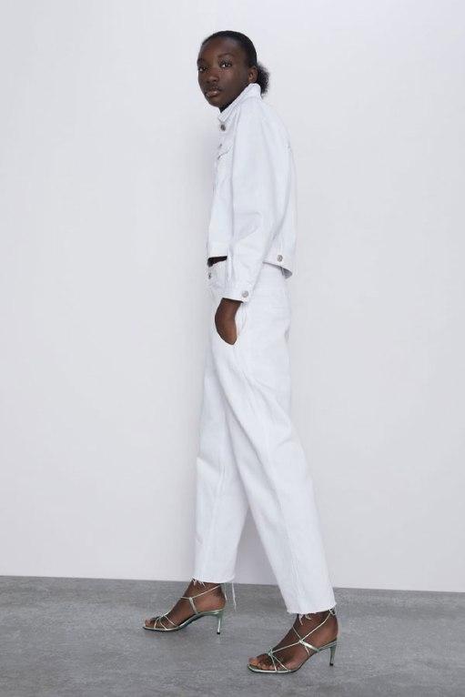 sandália-tendência-verão-2020-naked-heels-sandals (30)