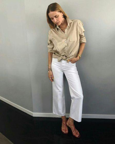 sandália-tendência-verão-2020-naked-heels-sandals (4)