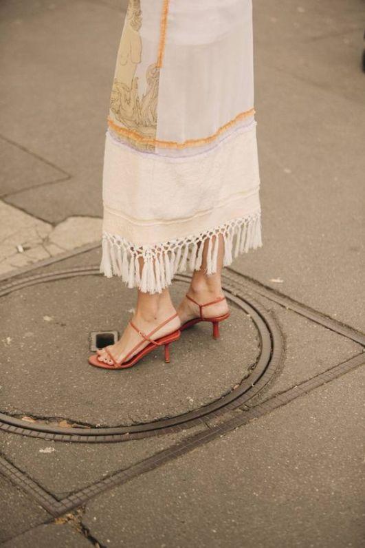 sandália-tendência-verão-2020-naked-heels-sandals (7)