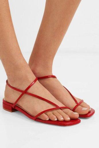 sandália-tendência-verão-2020-naked-heels-sandals (8)