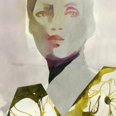 stina-persson-ralp-lauren-illustration