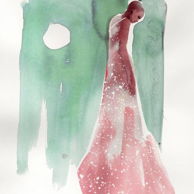 stina-persson-watercolor-ida-sjostedt-evening-gown