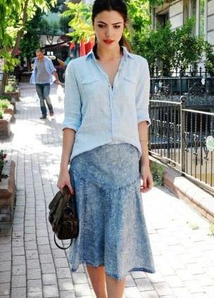trend-alert-acid-wash-jeans-tendência-anos-80 (1)