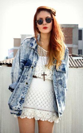 trend-alert-acid-wash-jeans-tendência-anos-80 (10)