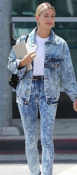 trend-alert-acid-wash-jeans-tendência-anos-80 (12)