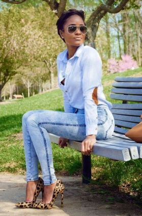 trend-alert-acid-wash-jeans-tendência-anos-80 (15)