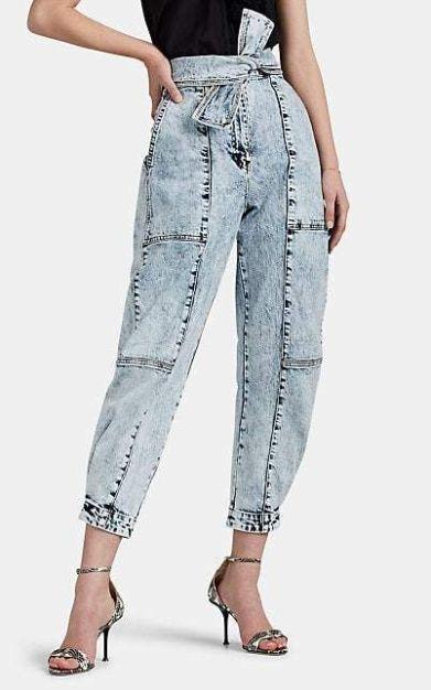 trend-alert-acid-wash-jeans-tendência-anos-80 (17)