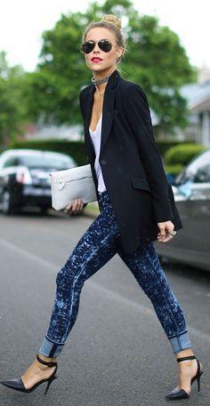 trend-alert-acid-wash-jeans-tendência-anos-80 (3)
