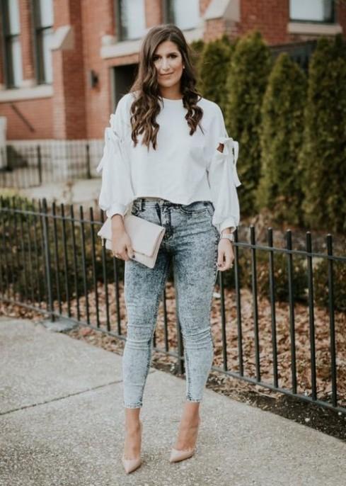 trend-alert-acid-wash-jeans-tendência-anos-80 (5)