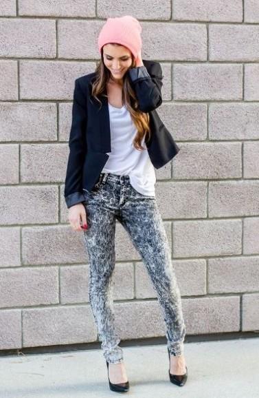 trend-alert-acid-wash-jeans-tendência-anos-80 (6)