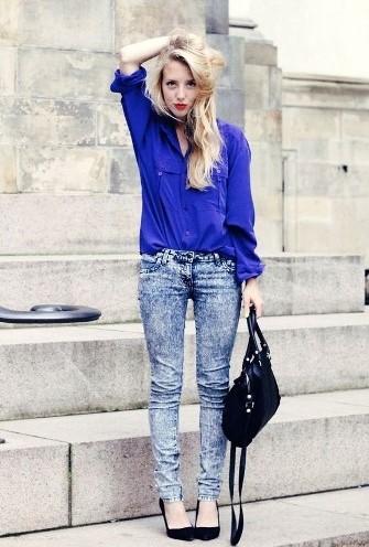 trend-alert-acid-wash-jeans-tendência-anos-80 (7)