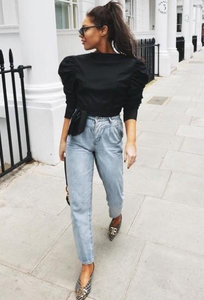 trends-puff-sleeve-mangas-bufantes-tendências-de-moda (1)