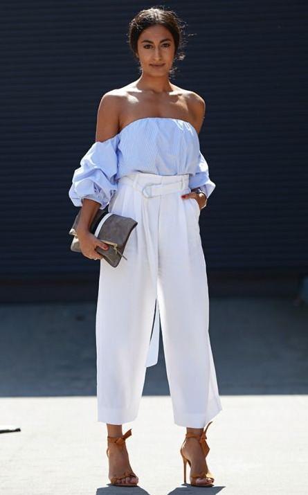 trends-puff-sleeve-mangas-bufantes-tendências-de-moda (11)