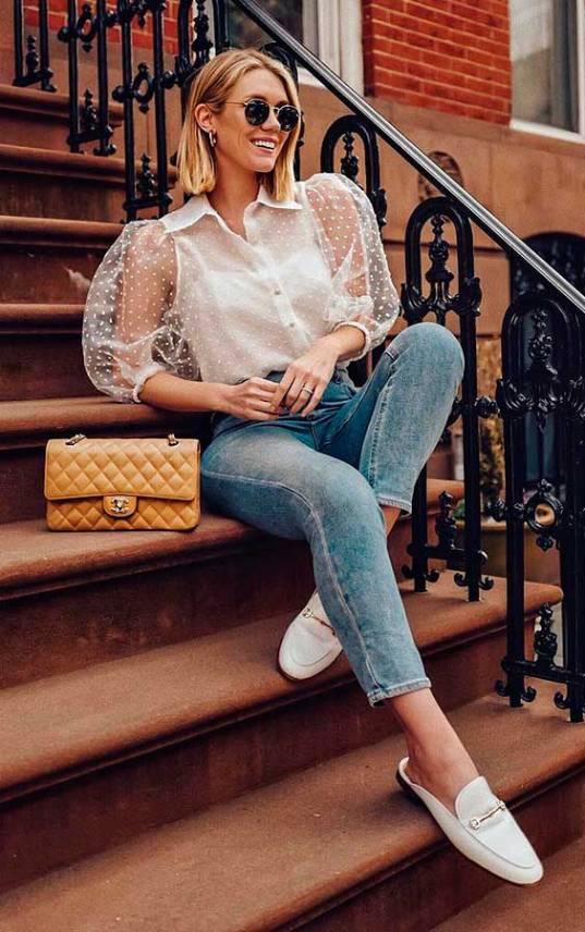 trends-puff-sleeve-mangas-bufantes-tendências-de-moda (13)