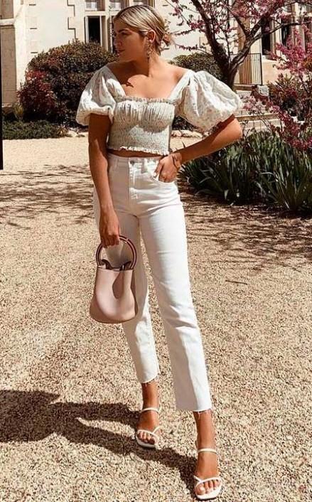 trends-puff-sleeve-mangas-bufantes-tendências-de-moda (14)