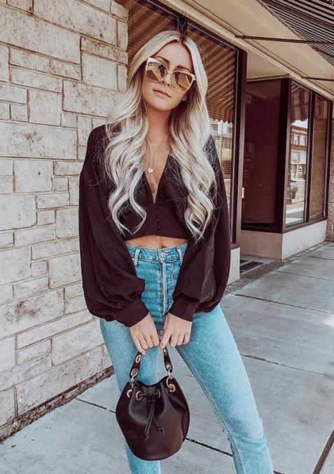 trends-puff-sleeve-mangas-bufantes-tendências-de-moda (15)