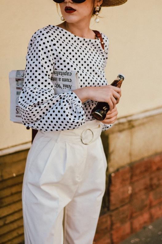 trends-puff-sleeve-mangas-bufantes-tendências-de-moda (16)