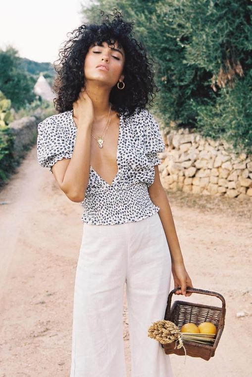 trends-puff-sleeve-mangas-bufantes-tendências-de-moda (18)