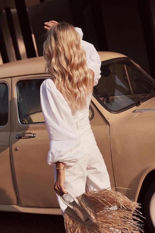 trends-puff-sleeve-mangas-bufantes-tendências-de-moda (22)