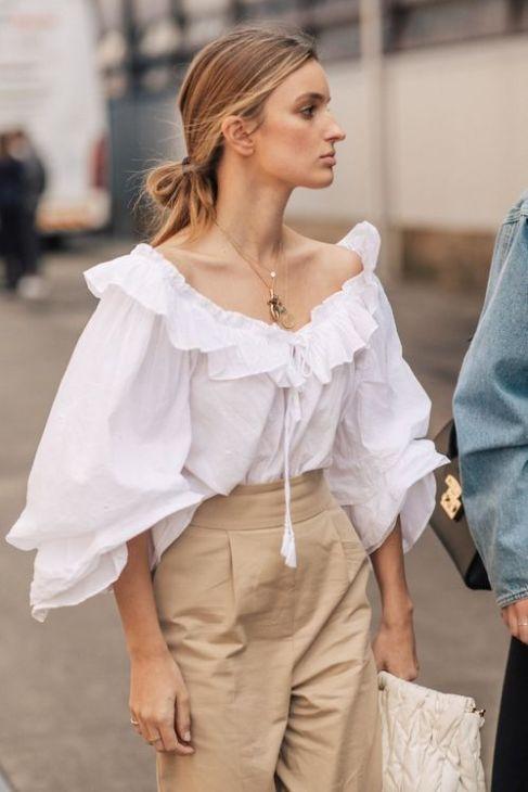 trends-puff-sleeve-mangas-bufantes-tendências-de-moda (4)