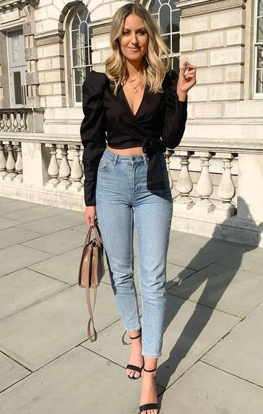 trends-puff-sleeve-mangas-bufantes-tendências-de-moda (5)