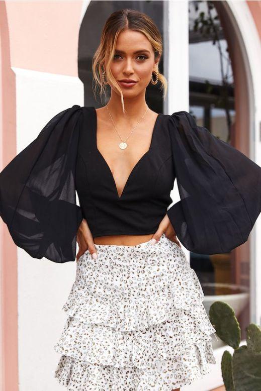 trends-puff-sleeve-mangas-bufantes-tendências-de-moda (6)