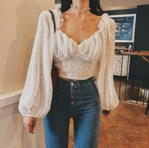 trends-puff-sleeve-mangas-bufantes-tendências-de-moda (8)