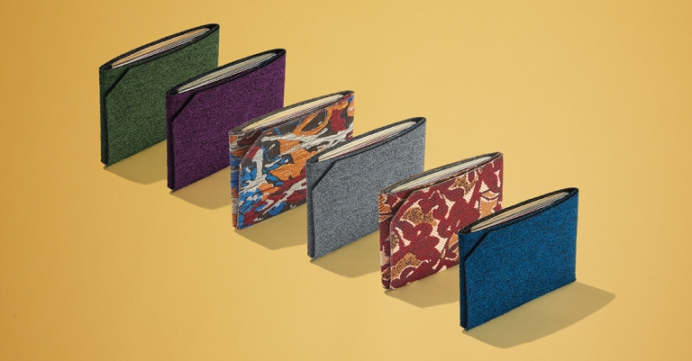 Wallets+pet+fabrics