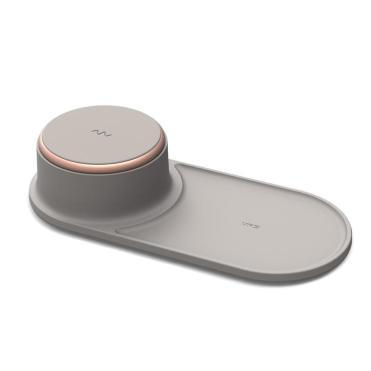 wtf-design-tecnologia-carregador-wireless (2)