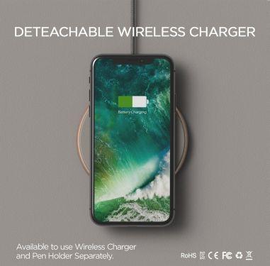 wtf-design-tecnologia-carregador-wireless (4)