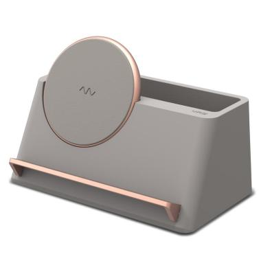 wtf-design-tecnologia-carregador-wireless (5)