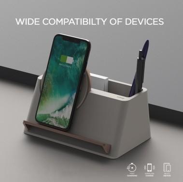 wtf-design-tecnologia-carregador-wireless (6)