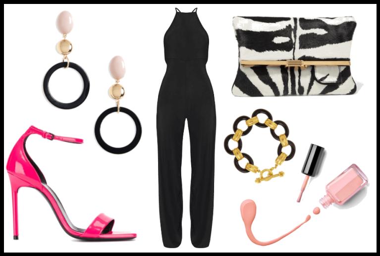 1peça-3looks-sandália-pink-neon-high-heels (2)