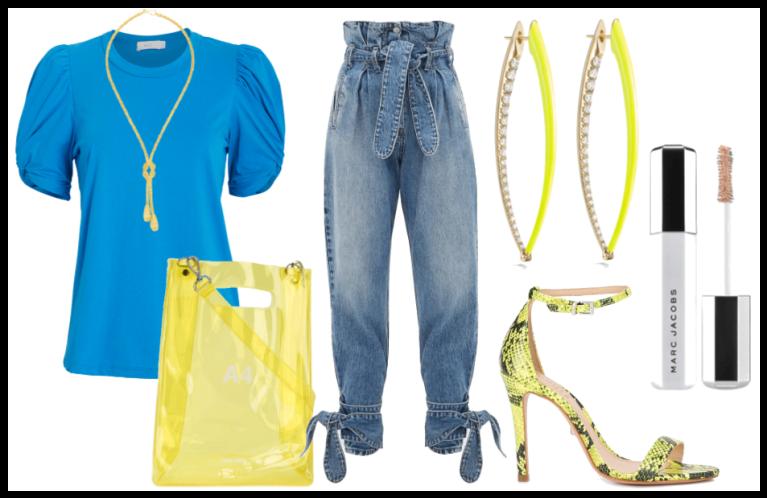 1peça-3looks-tee-puff-sleeve-camiseta-azul-diferenciada (1)