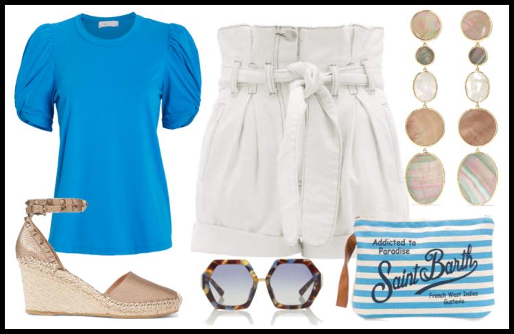 1peça-3looks-tee-puff-sleeve-camiseta-azul-diferenciada (2)