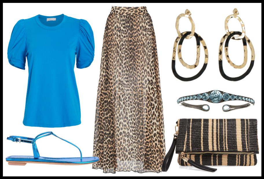 1peça-3looks-tee-puff-sleeve-camiseta-azul-diferenciada (3)