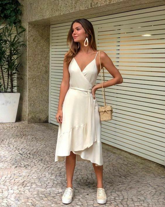 comprimento-saia-e-vestido-mullet-tendência-verão-2020 (1)