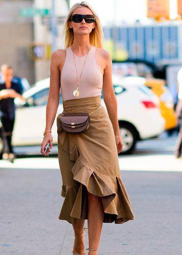 comprimento-saia-e-vestido-mullet-tendência-verão-2020 (12)