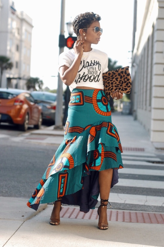 comprimento-saia-e-vestido-mullet-tendência-verão-2020 (14)