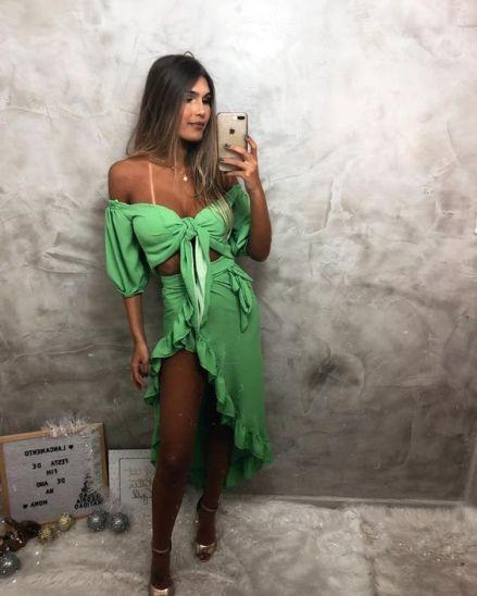 comprimento-saia-e-vestido-mullet-tendência-verão-2020 (15)