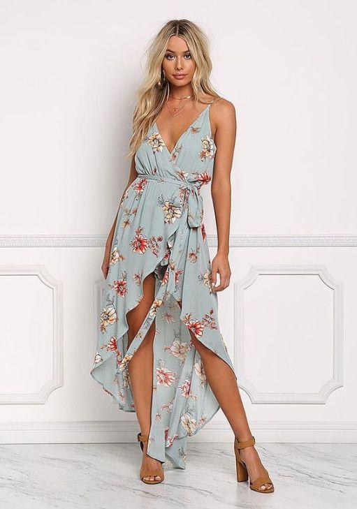 comprimento-saia-e-vestido-mullet-tendência-verão-2020 (16)