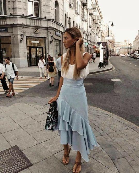 comprimento-saia-e-vestido-mullet-tendência-verão-2020 (17)