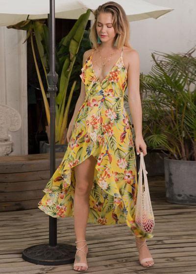 comprimento-saia-e-vestido-mullet-tendência-verão-2020 (18)