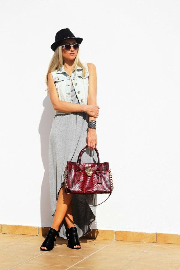 comprimento-saia-e-vestido-mullet-tendência-verão-2020 (19)