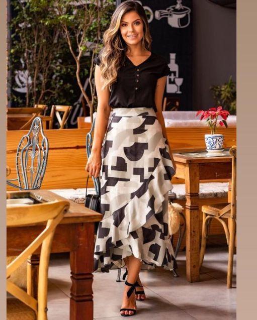 comprimento-saia-e-vestido-mullet-tendência-verão-2020 (2)