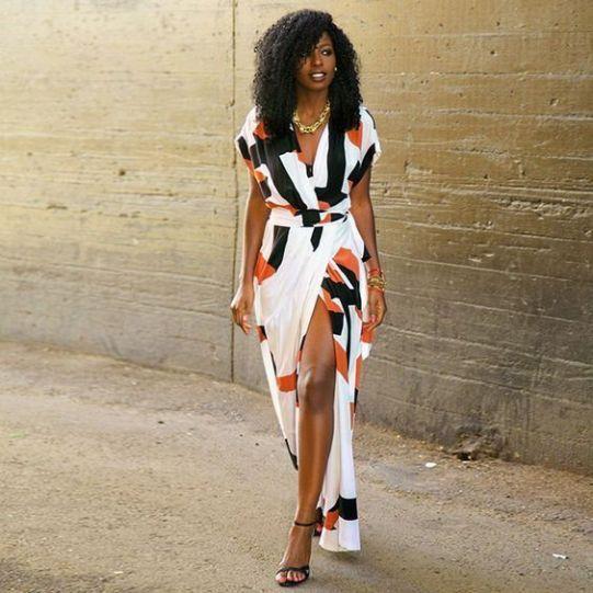 comprimento-saia-e-vestido-mullet-tendência-verão-2020 (21)