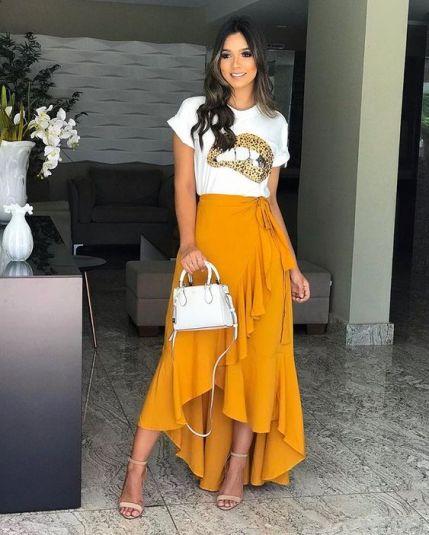 comprimento-saia-e-vestido-mullet-tendência-verão-2020 (3)