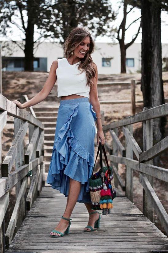 comprimento-saia-e-vestido-mullet-tendência-verão-2020 (4)