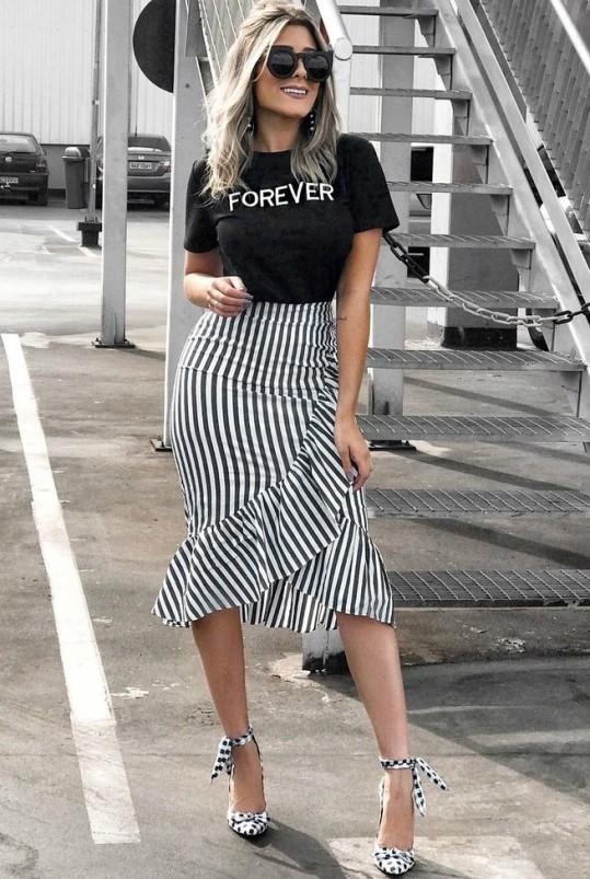 comprimento-saia-e-vestido-mullet-tendência-verão-2020 (5)